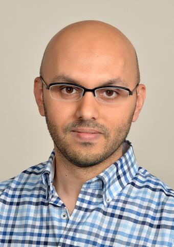Ahmad Rashad Elsebahy