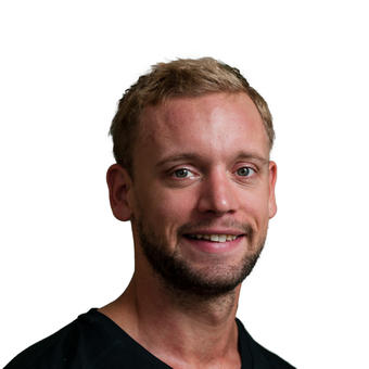 Alexander Skeltvedt