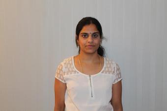 Amutha Senthilkumar