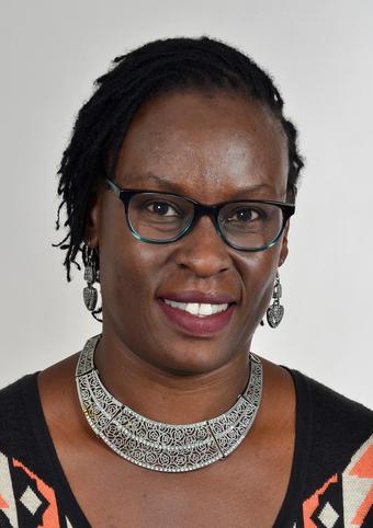 Angela Akol