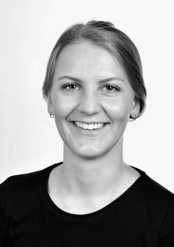 anna_therese_bjerkreim
