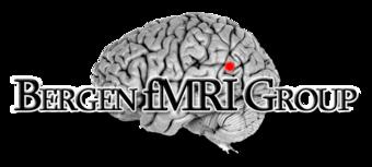 Bergen fMRI-group