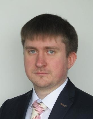 Andrey Bezrukov