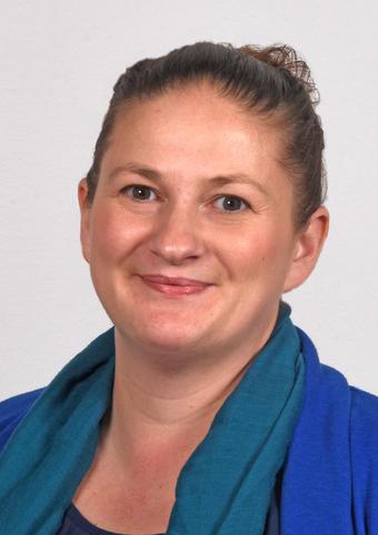 Alexandra Vik