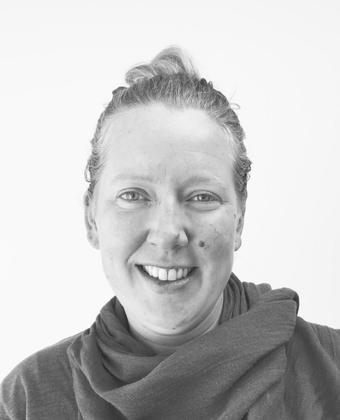 Katharina T.E. Morken