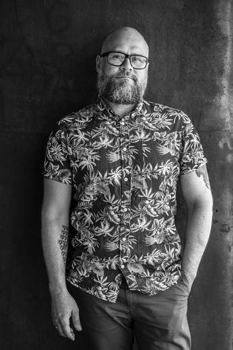 Lars Petter Storm Torjussen