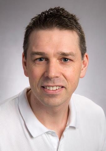 Kristoffer Myrstad Brodwall