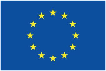 EU grafics