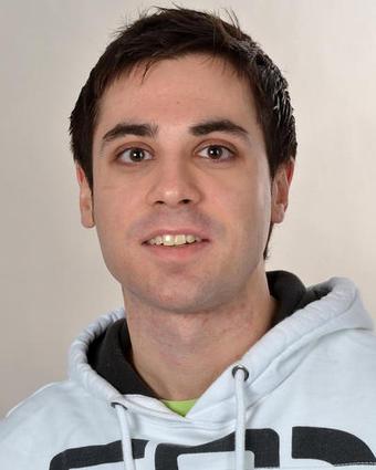 Oscar Aubi Catevilla