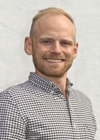 Christian Irgens