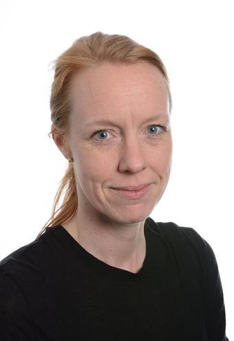 Camilla Skogseth Clausen