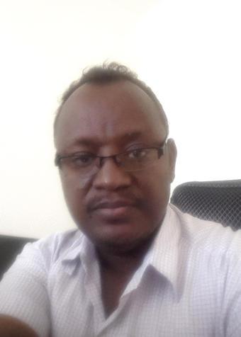 Dereje Mengistu