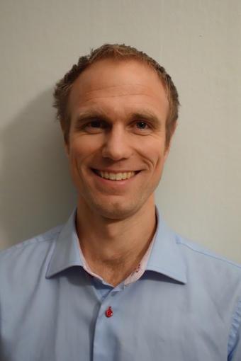 Mathias Myrtveit Sæther