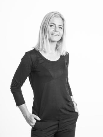 Anne-Siri Fismen