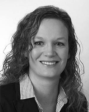 Annette Fromm