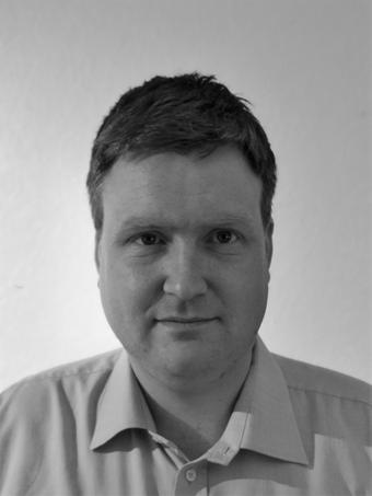 Geir Olav Dahle
