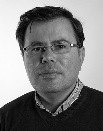 Gerhard Sulo
