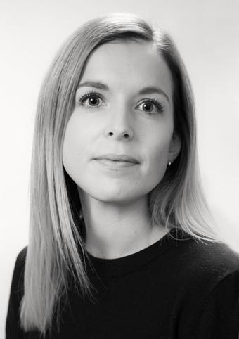 Astrid Guldbrandsen