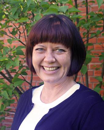 H. Birgitte Ellefsen