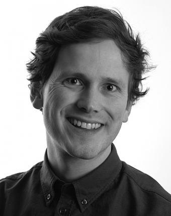 Erik Helgeland