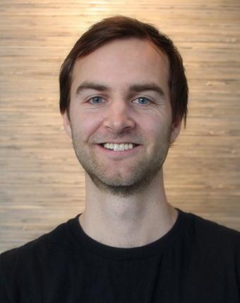 Henning Åkesson