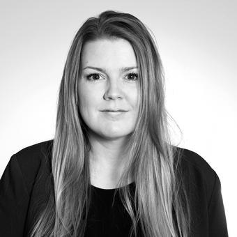 Katrine Holter