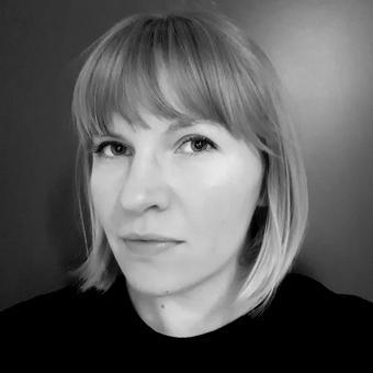 Katarzyna Anna Chyżyńska