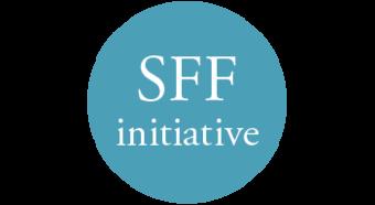 SFF-illustrasjon