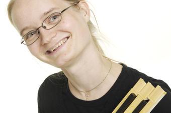 Ingrid E. Hagen
