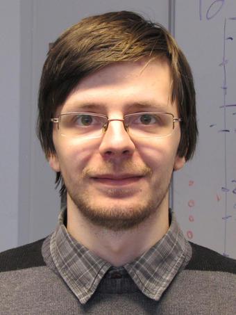 Ivan Kolesár