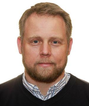 Jacob Holter Grundt