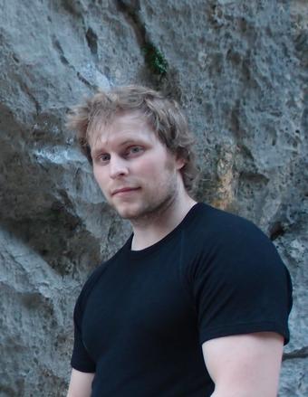 Jesper Tveit
