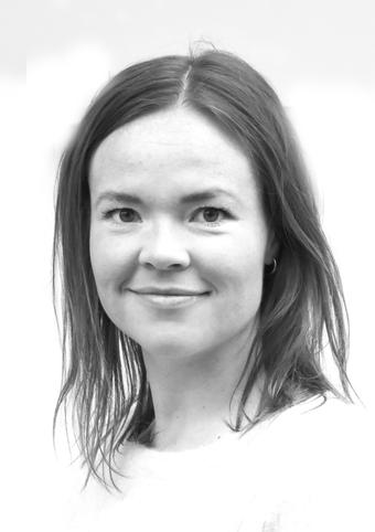 Karen Klepsland Mauland
