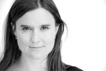 Katharina Bischof