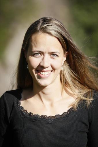 Katharina Sass