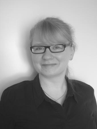Kathrin Spieker