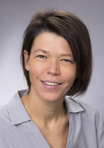 Katrin Brauckhoff
