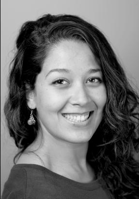 Khadija El Jellas