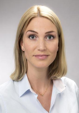 Siri Tandberg Knoop