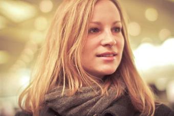 Valerie-Marie Kumer