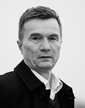 Bjarne Kvam