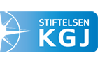 LOGO Stiftelen KGJ