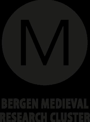 Logo english