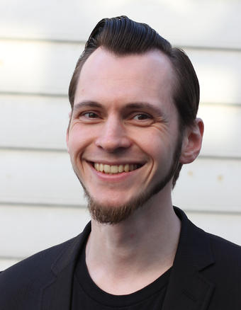 Per-Ivar Lønne