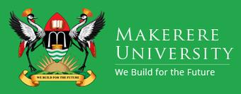Makerere shield