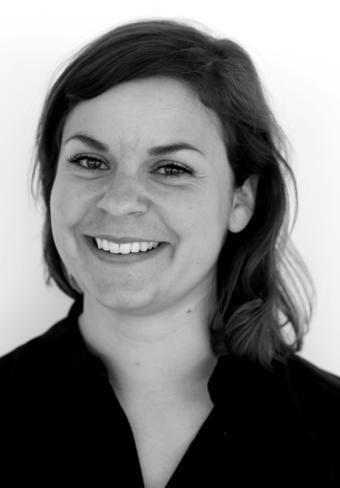 Marianne Goris