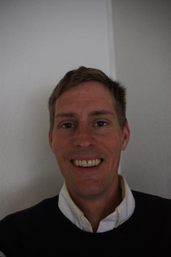 Mathias Stølen Ugelvik