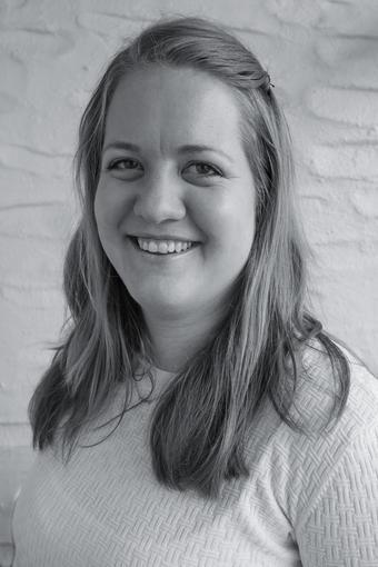Anette Broch Mathisen Tvedt