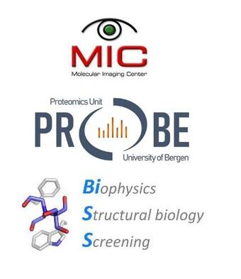 MIC PROBE BiSS logo
