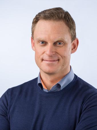 Michael Langballe Storebø
